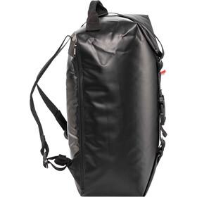 Swimrunners Racegear Bag Torba czarny
